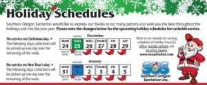 thumbnail of SOS-Holiday-Schedules-2018-19