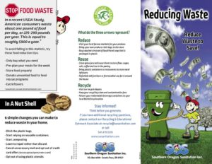 thumbnail of SOS-Reducing-Waste