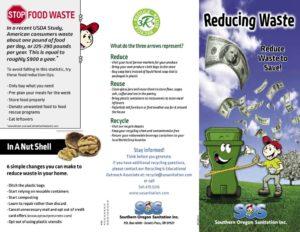 thumbnail of SOS-Reducing-Waste