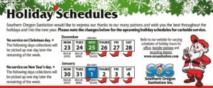 thumbnail of Holiday Closure Insert 2019 proof