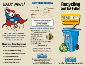 thumbnail of SOS-Added-Plastics-Recycling-Brochure-04.2020