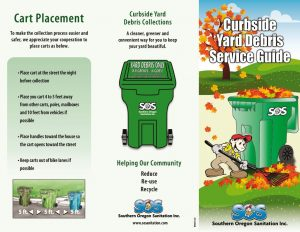 thumbnail of Curbside-Yard-Debris-Webdoc-0417-20