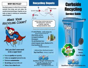 thumbnail of SOS Curbside Recycling Webdoc GP-EP 0313-20