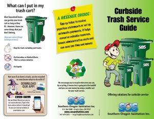 thumbnail of SOS Trash Services webdocGP-EP 0410-20